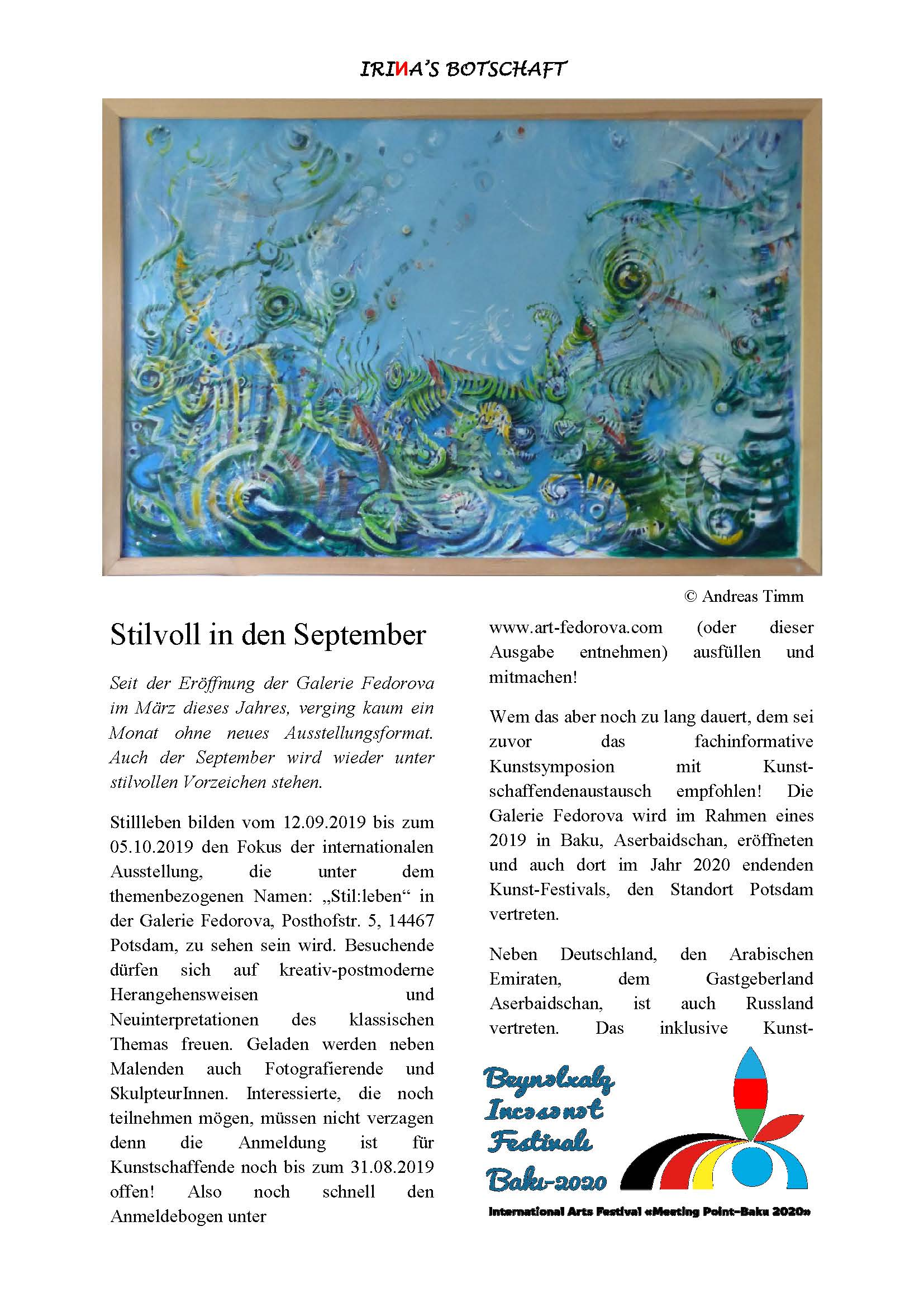 6. Ausgabe_Aug2019_fin_Seite_1