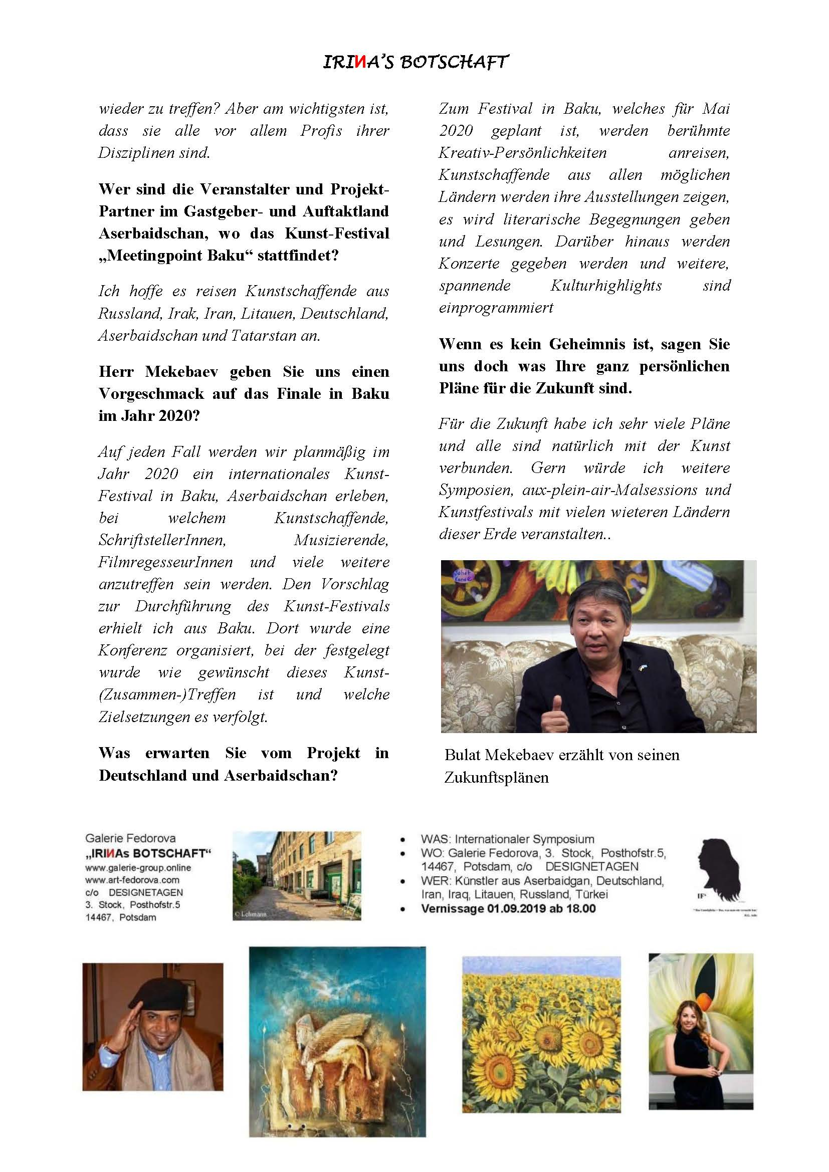 6. Ausgabe_Aug2019_fin_Seite_3