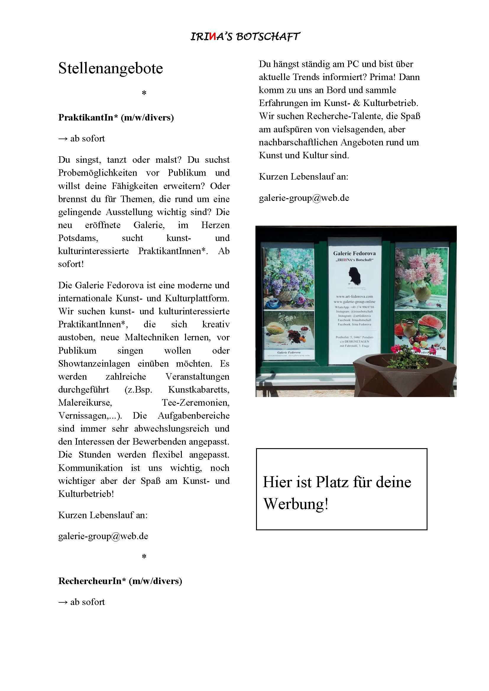 6. Ausgabe_Aug2019_fin_Seite_4