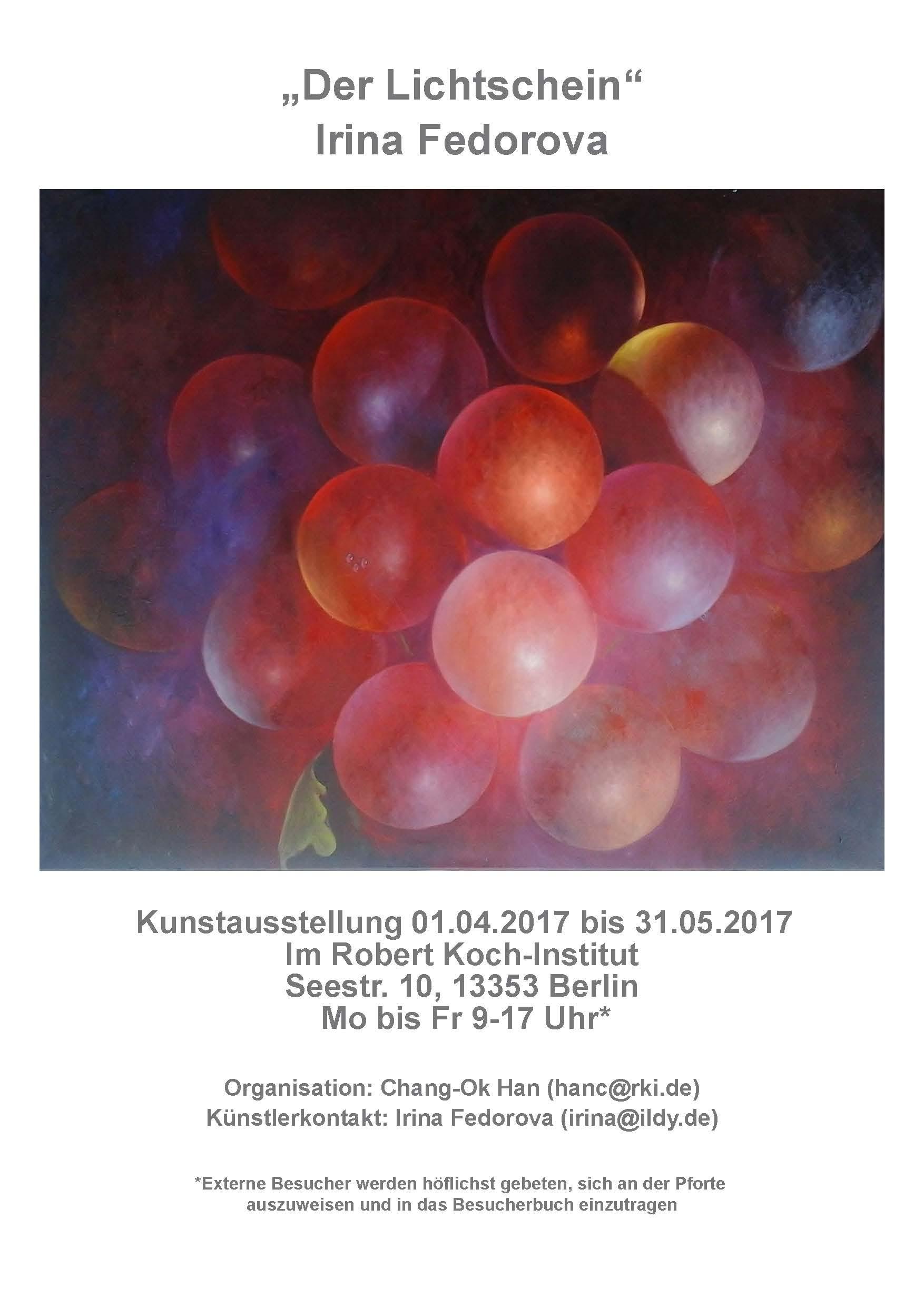 Fedorova_Poster